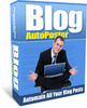 Thumbnail Blog Autoposter (PLR)