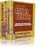 Thumbnail Affiliate Defender plr