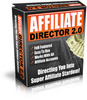 Thumbnail Affiliate Director 2.0 (PHP)