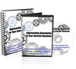 Thumbnail Approaching Automation in Your Internet Business PLR