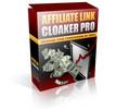 Thumbnail Affiliate Link Cloaker Pro - WP Plugin (PLR)