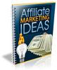 Thumbnail Affiliate Marketing Ideas - Viral Report plr