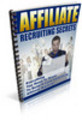 Thumbnail Affiliate Recruiting Secrets plr