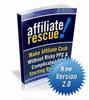 Thumbnail Affiliate Rescue V2 plr