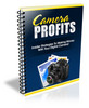 Thumbnail Camera Profits - Viral Report PLR