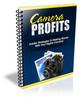 Thumbnail Camera Profits - Viral Report PLR