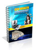 Thumbnail CPA Wealth Blueprint - Video Series PLR