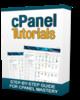 Thumbnail cPanal Tutorials - Video Series MRR