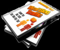 Thumbnail Automating Your Viral Blog Traffic - Videos (PLR)