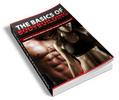 Thumbnail Basics of Body Building (PLR)