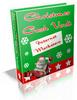 Thumbnail Christmas Cash Vault plr