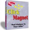 Thumbnail Click Magnet PLR