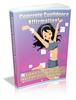 Thumbnail Concrete Confidence Affirmation - Viral eBook PLr
