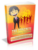 Thumbnail Concrete Confidence Revolution - Viral eBook plr