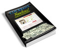 Thumbnail Clickbank Newbies (PLR)