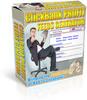 Thumbnail Clickbank Profit Feeds Generator PLR