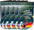 Thumbnail Content Creation Secrets - Video Series PLR