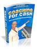 Thumbnail Coaching for Cash PLR