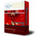 Thumbnail Color Photo Synergizer (PLR)