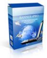Thumbnail Coupon 4Pro - Software plr