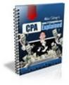 Thumbnail CPA Explained plr
