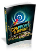 Thumbnail CPA Profit Blueprint - Viral eBook plr