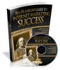 Thumbnail Ben Franklins Guide to Internet Marketing Success Viral PLR