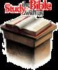 Thumbnail Bible Basics PLR