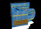 Thumbnail Big Profit Article Marketing - eBooks and Video PLR