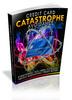 Thumbnail Credit Card Catastrophe Avoidance - Viral eBook plr