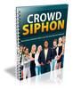 Thumbnail Crowd Siphon (Viral PLR)