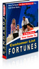 Thumbnail Customer List Fortunes (Viral PLR)