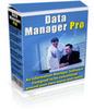 Thumbnail Data Manager Pro plr