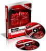 Thumbnail Database Dynamite - Audio Interview (PLR)