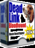 Thumbnail Dead Link Bloodhound plr
