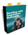 Thumbnail Dealing With Impotence Naturally plr