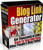Thumbnail Blog Link Generator (PLR)