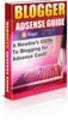 Thumbnail Blogger AdSense Guide