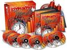 Thumbnail Dynamite Trends - Video Series PLR