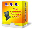 Thumbnail Bookmark Reward System plr