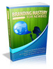 Thumbnail Branding Mastery For Newbies (Viral PLR)