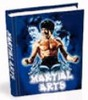 Thumbnail Bruce Lee - Martial Arts plr