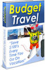 Thumbnail Budget Airline Travel plr