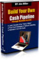 Thumbnail Build Your Own Cash Pipeline (PLR)