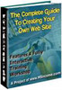 Thumbnail Build Your Own Website - Guide plr