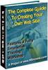 Thumbnail Build Your Own Website - Guide plr