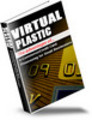 Thumbnail Virtual Plastic With Plr