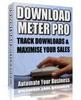 Thumbnail Download Meter Pro PLR