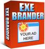 Thumbnail EXE Brander (PLR)