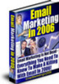 Thumbnail Email Marketing 2006 (PLR)